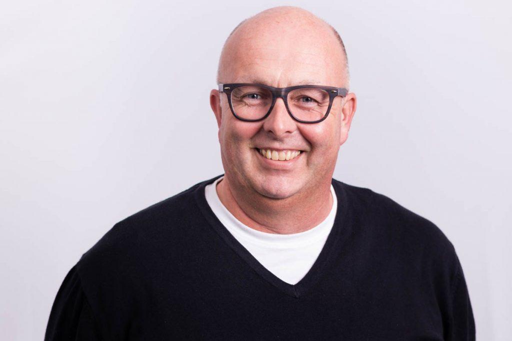 Markus Fögleing