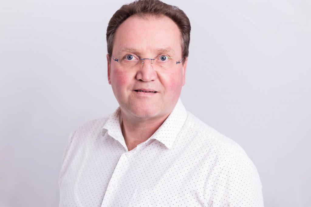 Dirk Holtkamp