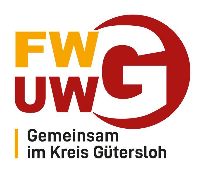 FWG UWG Kreis Gütersloh