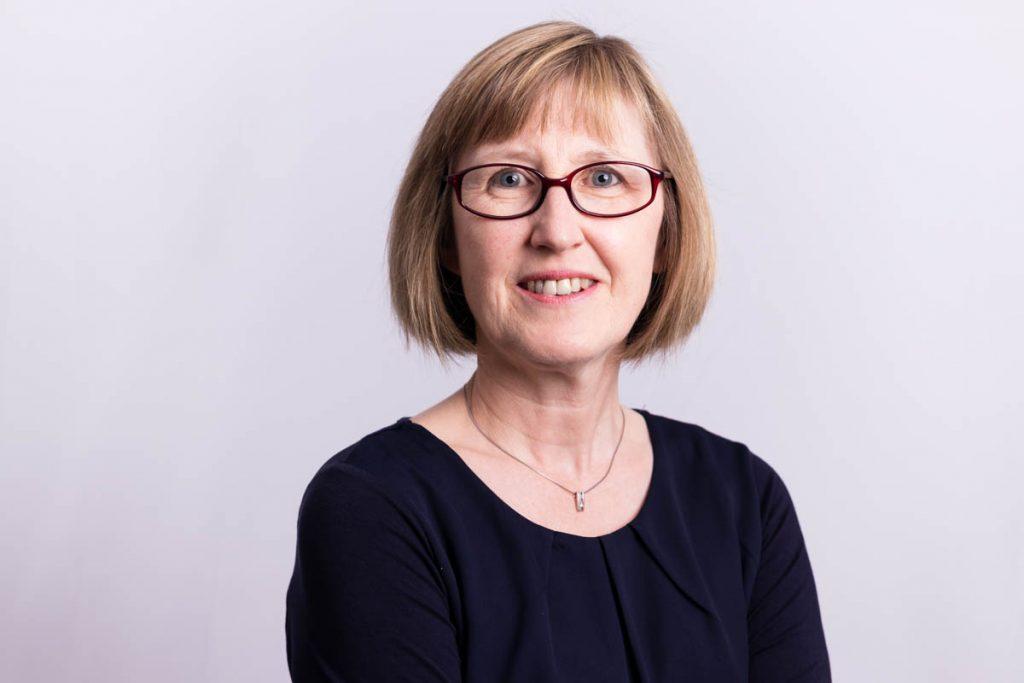 Marion Söbke