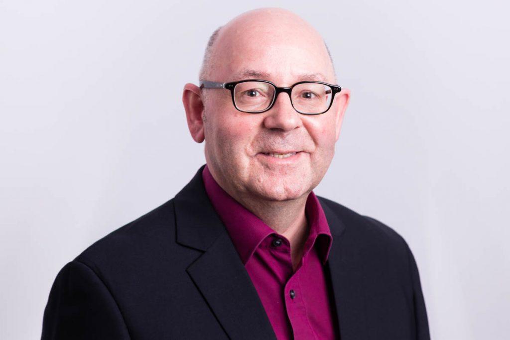 Alfons Winnemöller