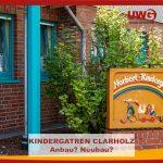 CJD Norbertkindergarten
