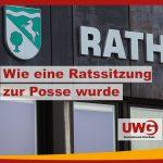 HUF Rat