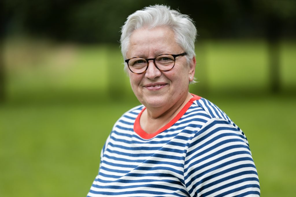 Hildegard Erpenbeck